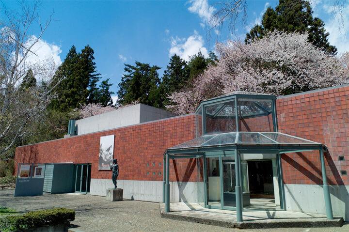 famous-architecture-yamanashi2
