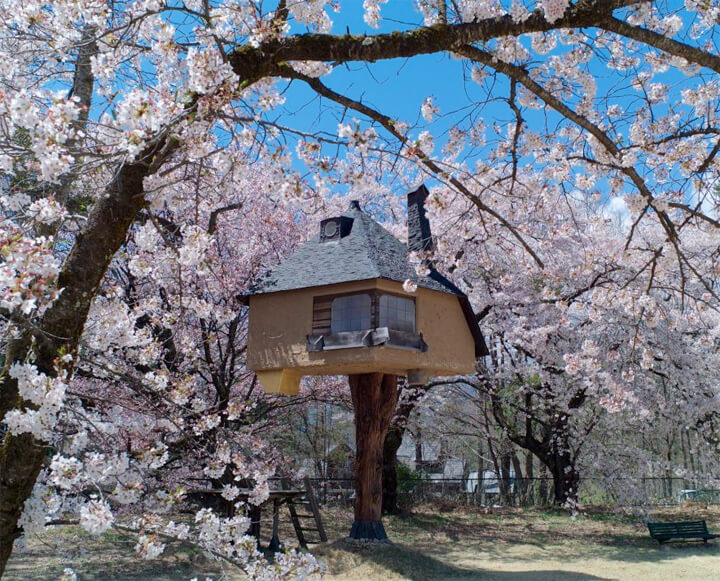 famous-architecture-yamanashi4