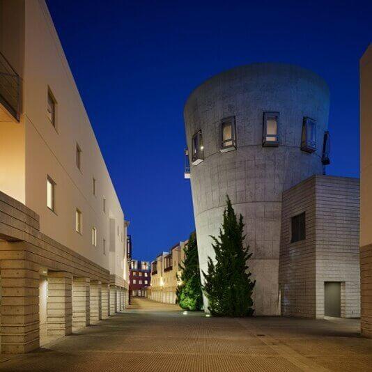 famous-architecture-yamanashi6