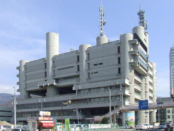 famous-architecture-yamanashi8