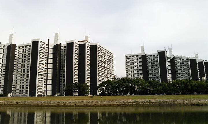 masato-otaka1