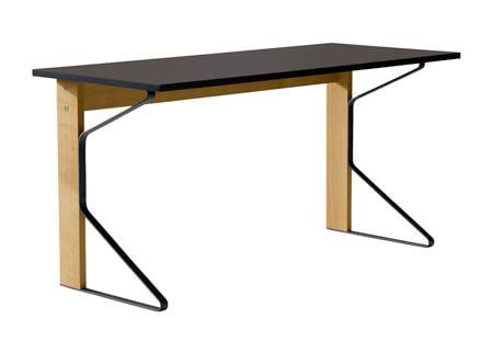 oshare-desk11
