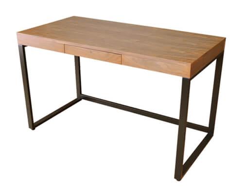 oshare-desk12