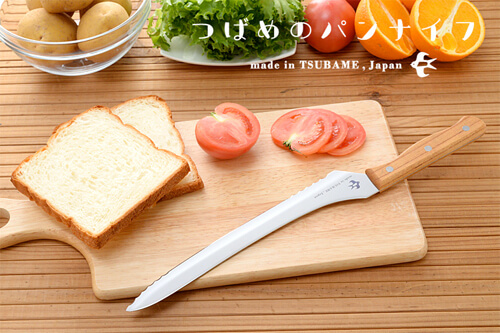 design-bread-knife10