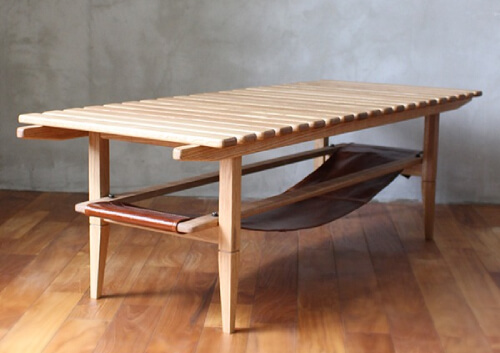 design-coffee-table6