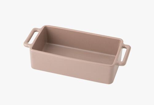 design-gratin-plate12