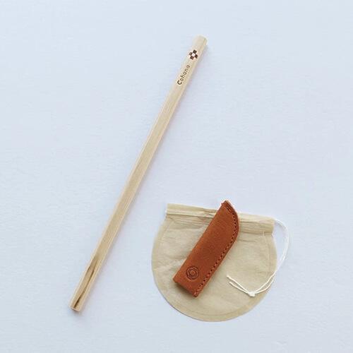design-pencil10