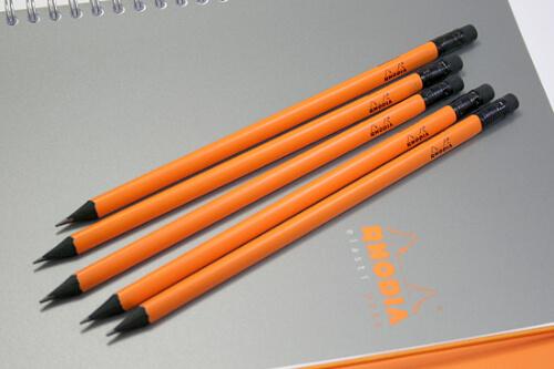 design-pencil5