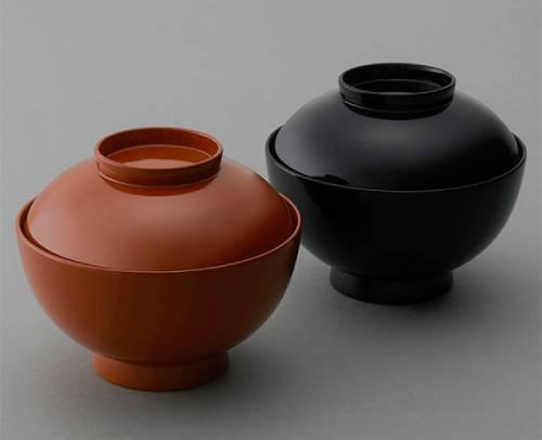 design-soup-bowl2