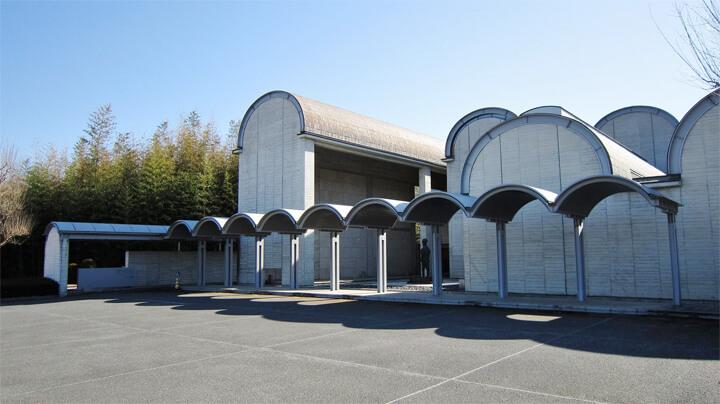 famous-architecture-gunma10