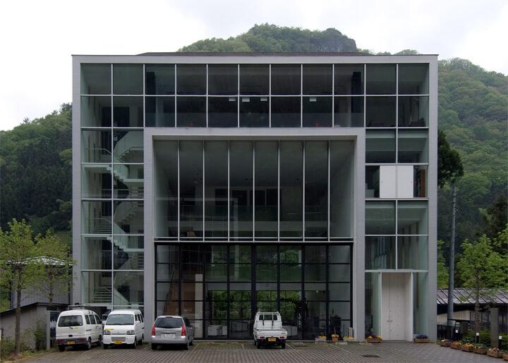famous-architecture-gunma11