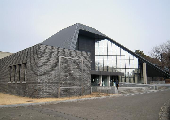 famous-architecture-gunma12