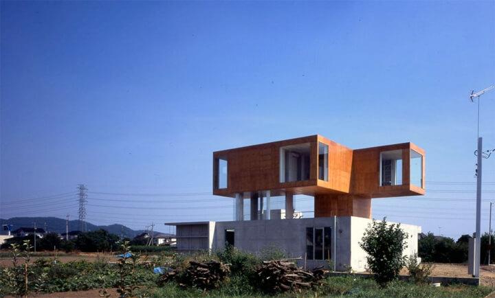 famous-architecture-gunma14