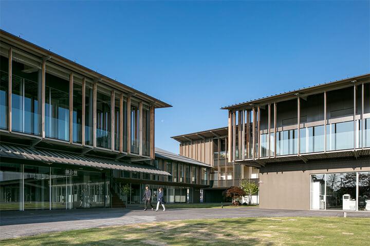 famous-architecture-gunma2