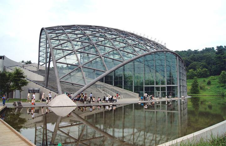 famous-architecture-gunma4