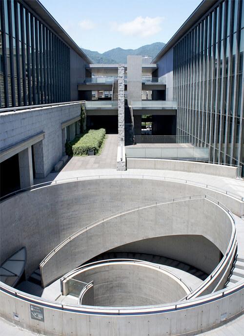 famous-architecture-hyogo-kobe