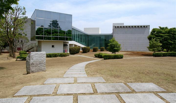 famous-architecture-hyogo-kobe10