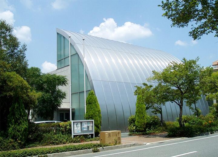 famous-architecture-hyogo-kobe11