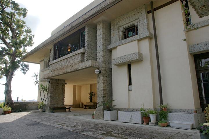 famous-architecture-hyogo-kobe12