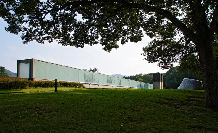 famous-architecture-hyogo-kobe13