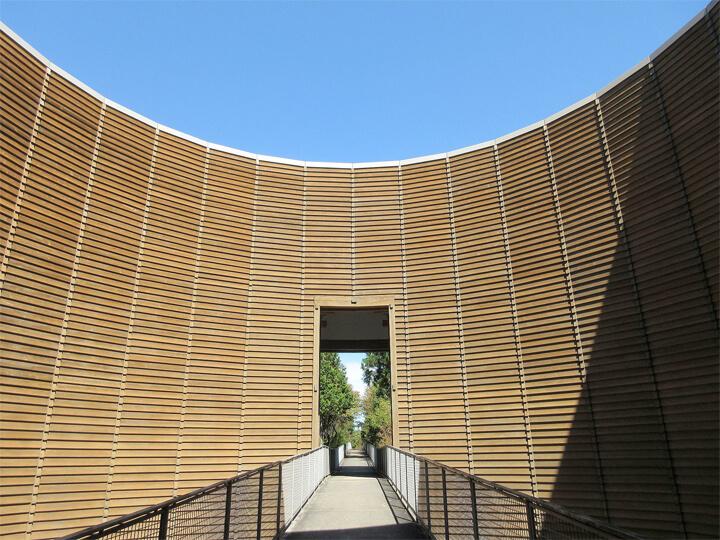 famous-architecture-hyogo-kobe14