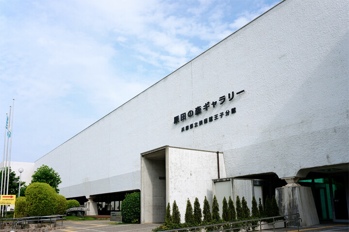 famous-architecture-hyogo-kobe2