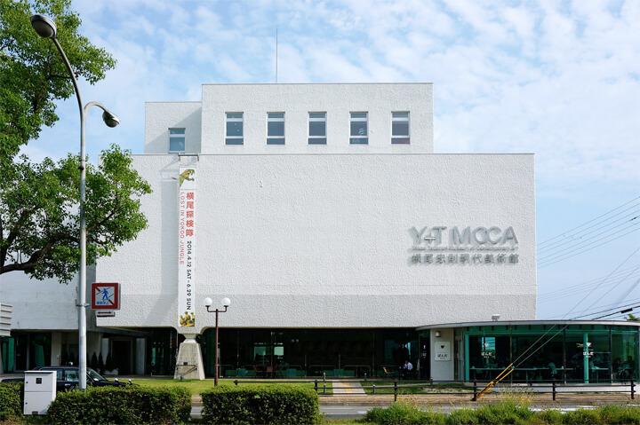 famous-architecture-hyogo-kobe6