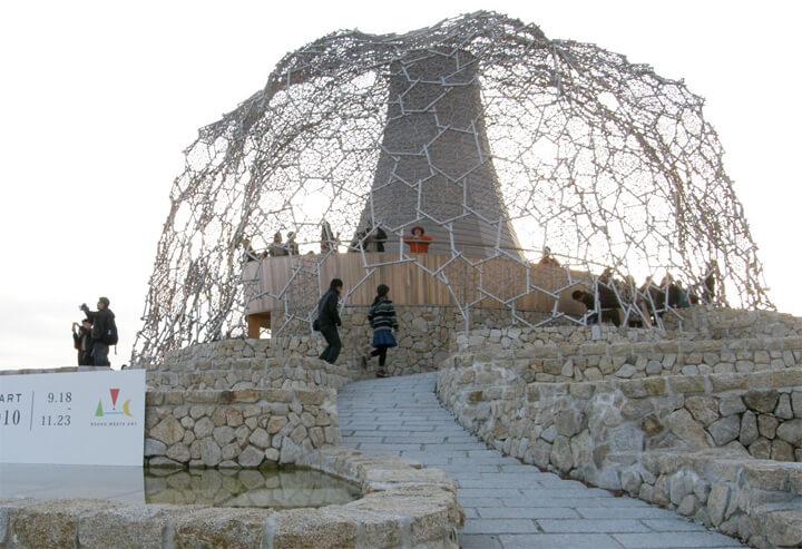 famous-architecture-hyogo-kobe7