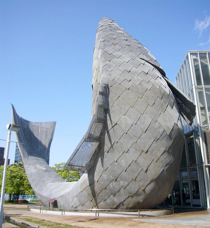famous-architecture-hyogo-kobe8