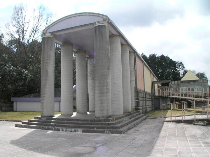famous-architecture-hyogo-kobe9