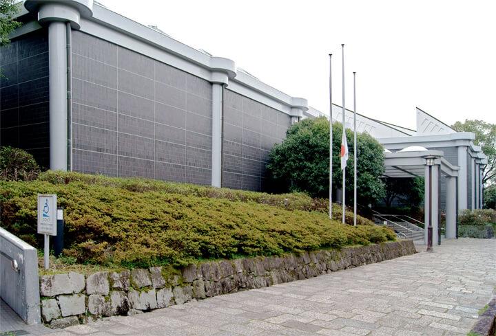 famous-architecture-kumamoto10