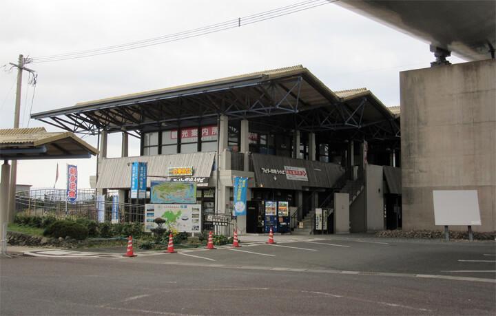 famous-architecture-kumamoto11