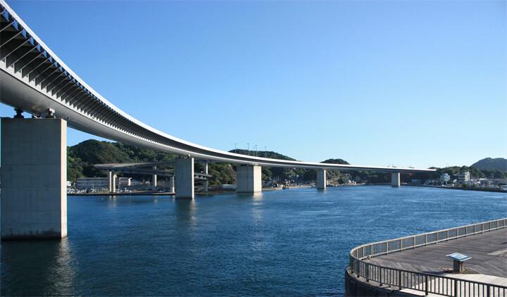 famous-architecture-kumamoto12