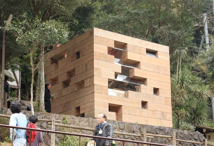 famous-architecture-kumamoto14