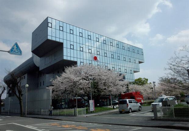 有名建築家が設計した熊本の建築物14選。美術館や博物館から熊本アートポリスまで