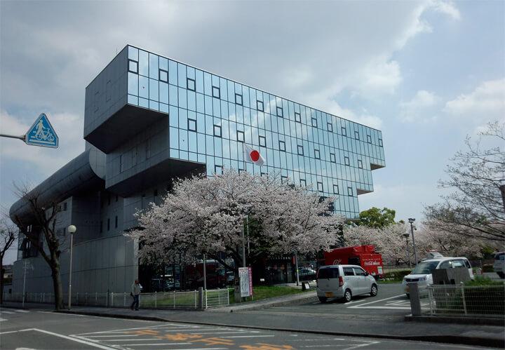 famous-architecture-kumamoto2