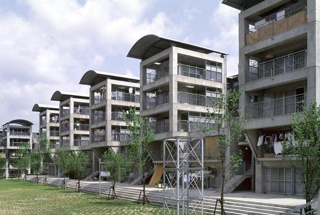 famous-architecture-kumamoto3