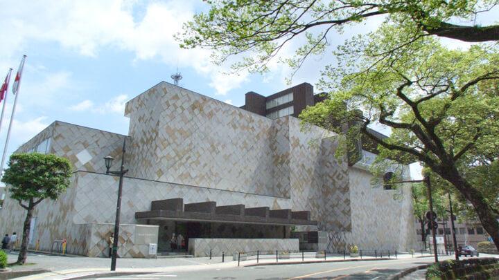 famous-architecture-kumamoto5