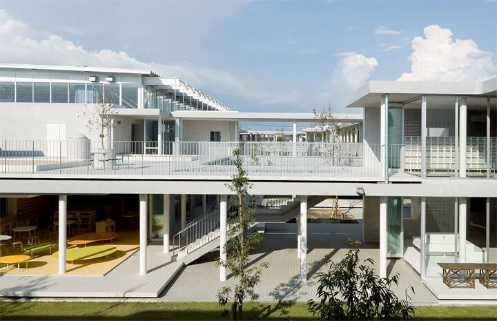 famous-architecture-kumamoto6