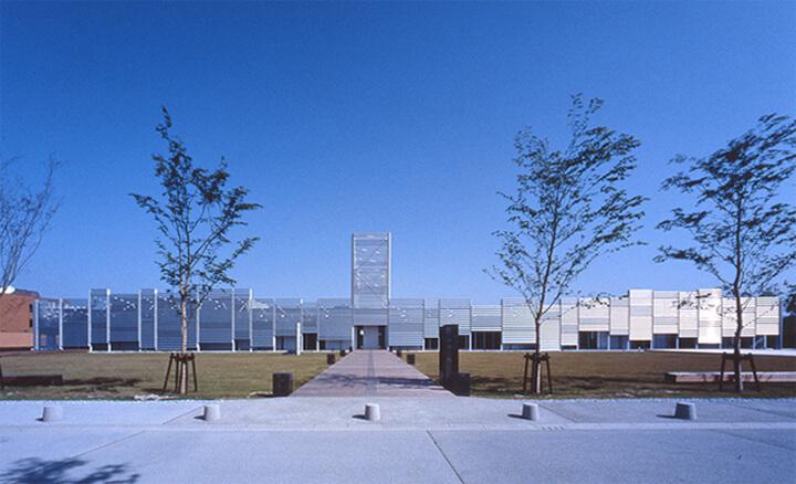 famous-architecture-kumamoto8