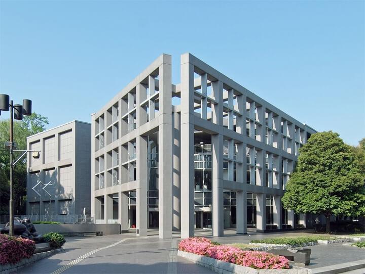 famous-architecture-saitama