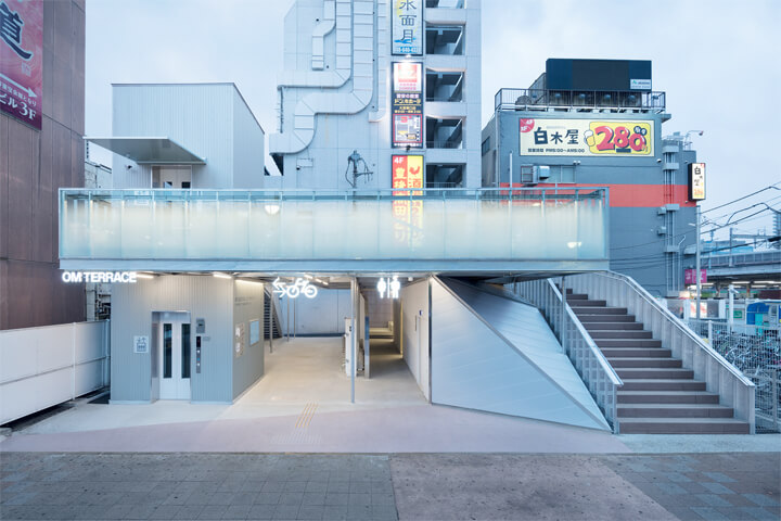 famous-architecture-saitama10