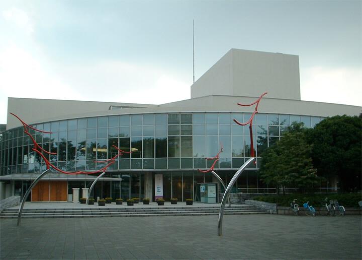 famous-architecture-saitama11