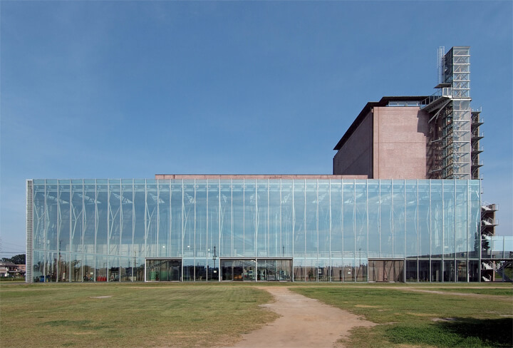 famous-architecture-saitama12
