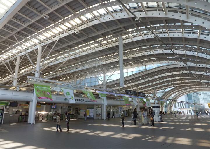 famous-architecture-saitama13