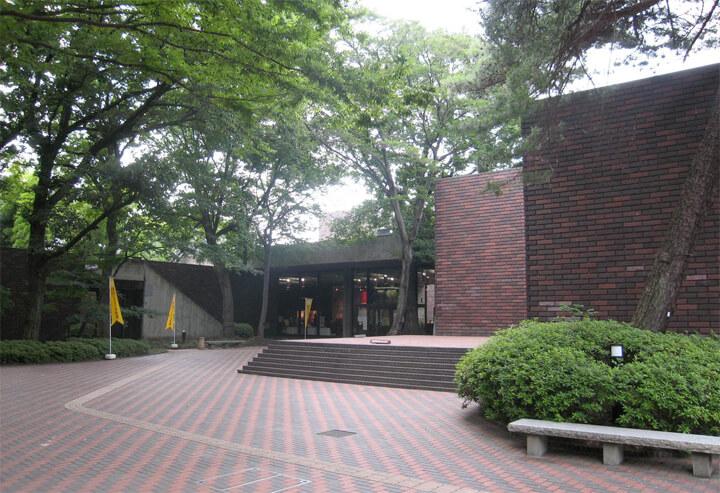 famous-architecture-saitama2