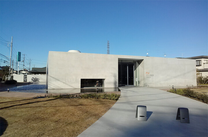 famous-architecture-saitama3