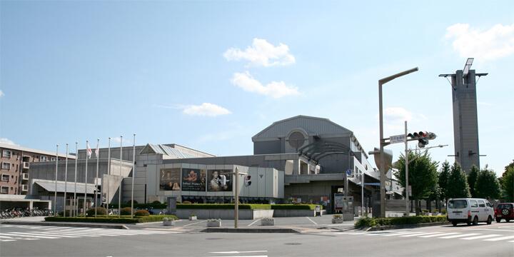 famous-architecture-saitama4