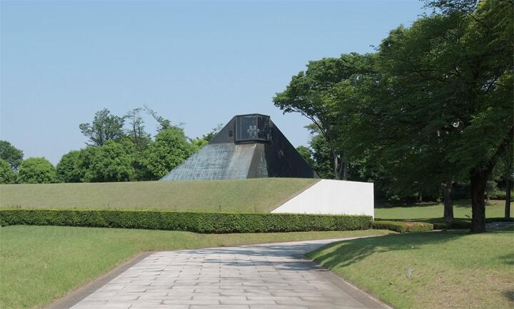 famous-architecture-saitama5