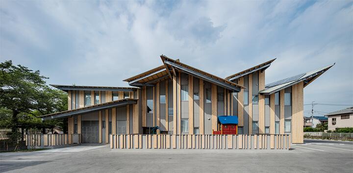 famous-architecture-saitama6